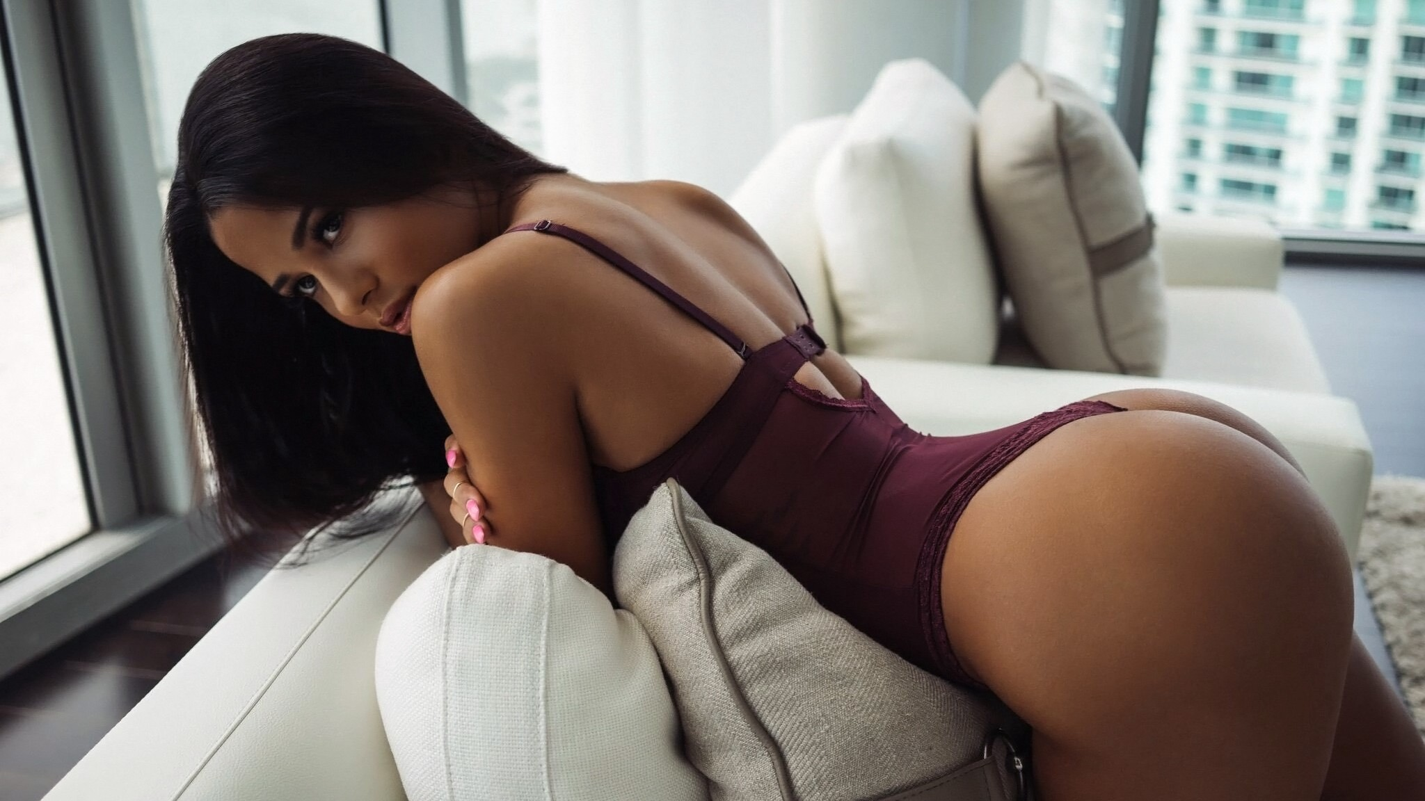 Carefully Approach Adult Sex Dating Time